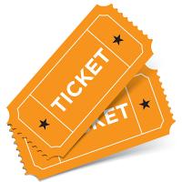 400x400-ticket