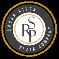 sugar-river-pizza-300x300