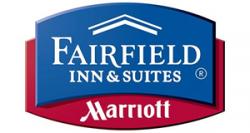 fairfield-inn