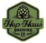 hop-haus2-resize